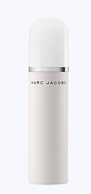 Marc Jacobs Re cover Perfecting Coconut Setting Mist