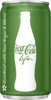 Coca-Cola® Life™