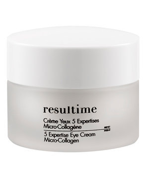 5 Expertise Eye Cream 15ml by Resultime by Collin