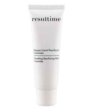 Resultime By Collin Smoothing Resurfacing Mask