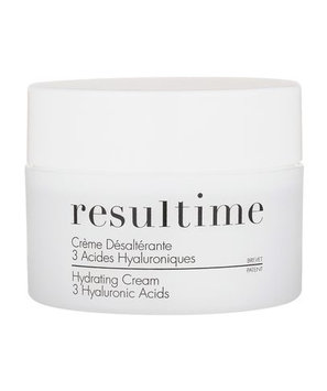 Resultime By Collin Hydrating Cream