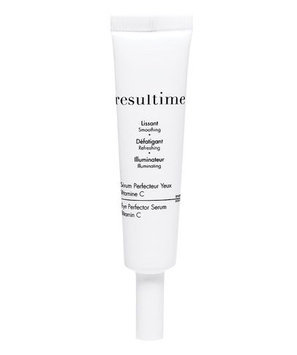Resultime By Collin Eye Perfector Serum