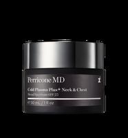 Perricone MD Cold Plasma Plus Neck & Chest Broad Spectrum SPF 25