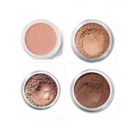 bareMinerals Peach Mineral Eyeshadow
