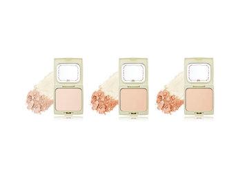 Pixi Flawless Beauty Powder