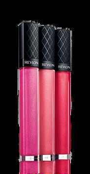 Revlon ColorBurst Lip Gloss