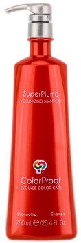 Color Proof ColorProof SuperPlump Volumizing Shampoo 25.4 oz