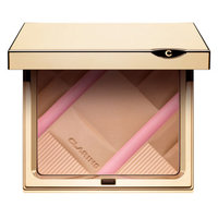 Clarins Colour Accents Face & Blush Powder