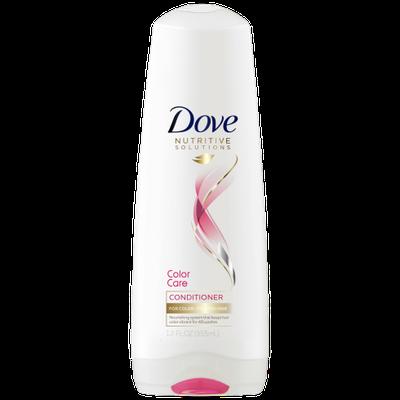 Dove Color Care Conditioner