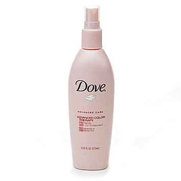 Dove Advanced Care Advanced Color Therapy Hairspray