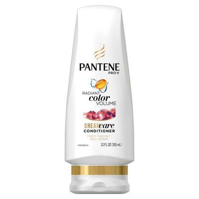 Pantene Pro-V Color Preserve Volume Conditioner