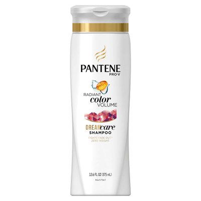 Pantene Pro-V Color Preserve Volume Shampoo
