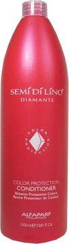 Alfaparf Semi di Lino Diamante Color Protection Conditioner