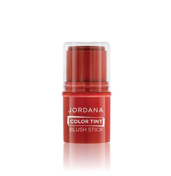 JORDANA Color Tint Blush