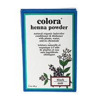 COLORA Henna Powder Red Sunset 60g
