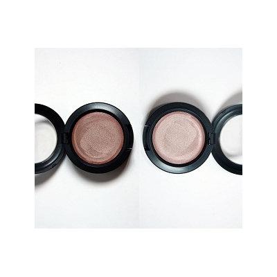 M.A.C Cosmetics Cream Colour Base
