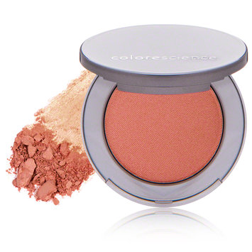 Colorescience Pro Pressed Mineral Cheek Colore - Coral .17 oz