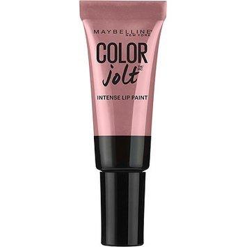 Maybelline LipStudio Color Jolt Intense Lip Paint