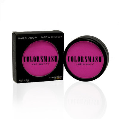 ColorSmash Je Ne Sais Quoi Hair Shadow