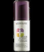 Pureology Colour Stylist™ Control Twist Liquid Wax