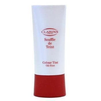 Clarins Colour Tint