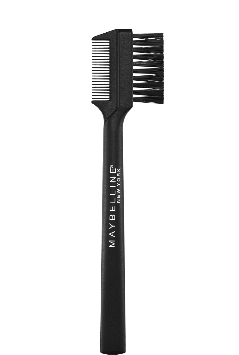 Maybelline Expert Tools® Brush N' Comb