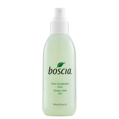 boscia Clear Complexion Tonic