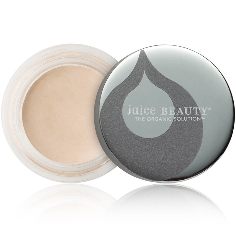 Juice Beauty® PHYTO-PIGMENTS Perfecting Concealer
