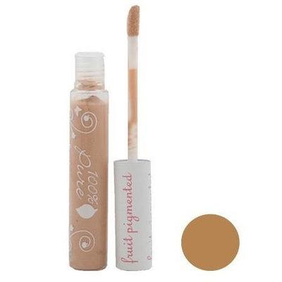 100% Pure Fruit Pigmented® Brightening Concealer