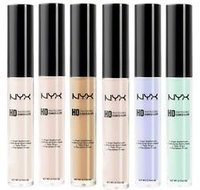 NYX Cosmetics HD Photogenic Concealer Wand