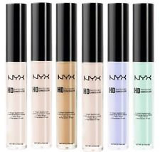NYX HD Photogenic Concealer Wand