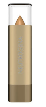 Neutrogena® Healthy Skin Smoothing Stick
