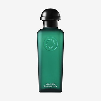 Hermès Concentre d'orange Verte Eau De toilette