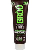 BROO Invigorating Conditioner