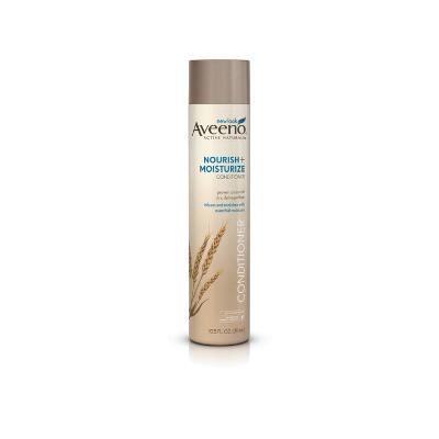 Aveeno® Nourish-Moisturize Conditioner