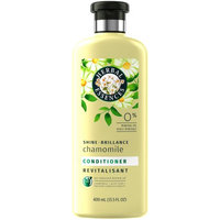 Herbal Essences Shine Collection Brillance Conditioner