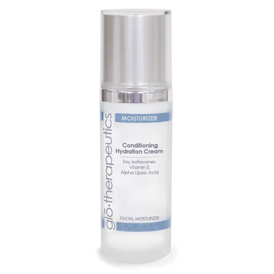 glotherapeutics Conditioning Hydration Cream 2 oz