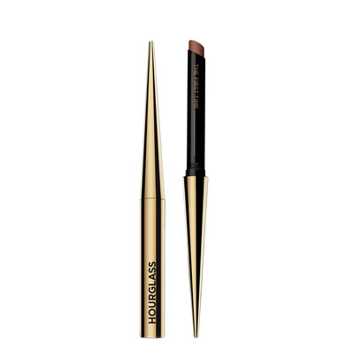 Hourglass Confession Ultra Slim High Intensity Refillable Lipstick