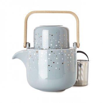 DAVIDsTEA Confetti Element Tea or One