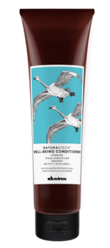 Davines® Naturaltech Well-Being Conditioner
