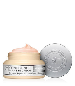IT Cosmetics Confidence in an Eye Cream