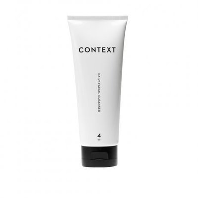 CONTEXT SKIN Daily Facial Cleanser