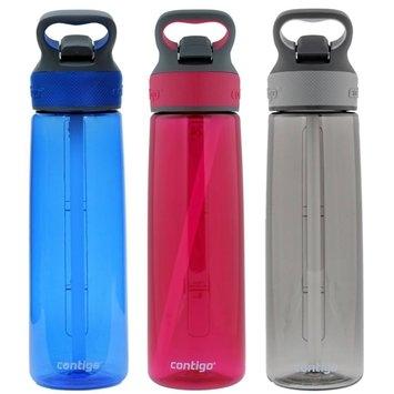 Contigo® Autospout Water Bottles