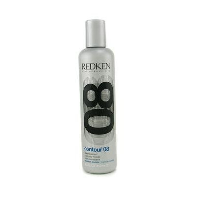 Redken Contour 08 Shaping Lotion