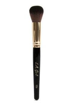 L.A. Girl Contour Brush