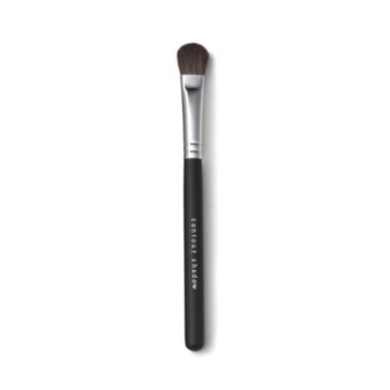 bareMinerals Contour Shadow Brush
