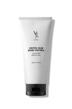 V76 by Vaughn Control Balm Strong Hold
