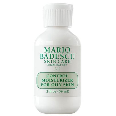 Mario Badescu Control Moisturizer for Oily Skin