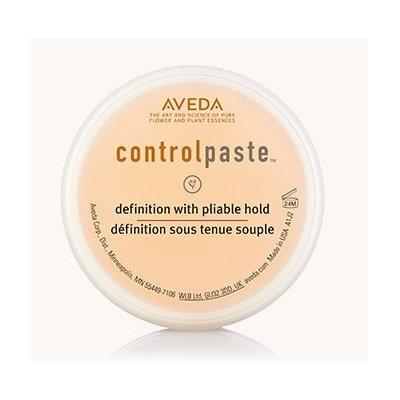 Aveda Control Paste™