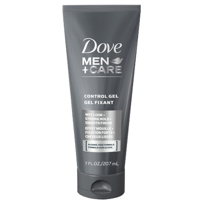 Dove Men+Care Fortifying Gel
